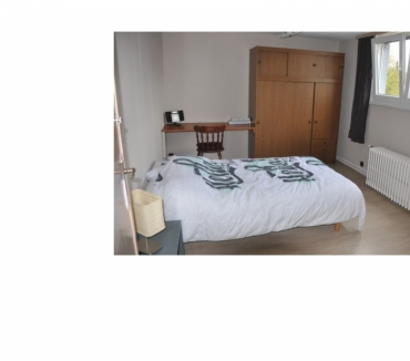 Photos Vivastreet Chambres en collocation pour étudient ou stagiaire