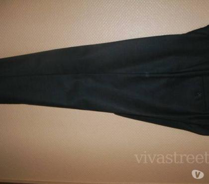 Photos Vivastreet ²5 pantalons homme Digel.confort