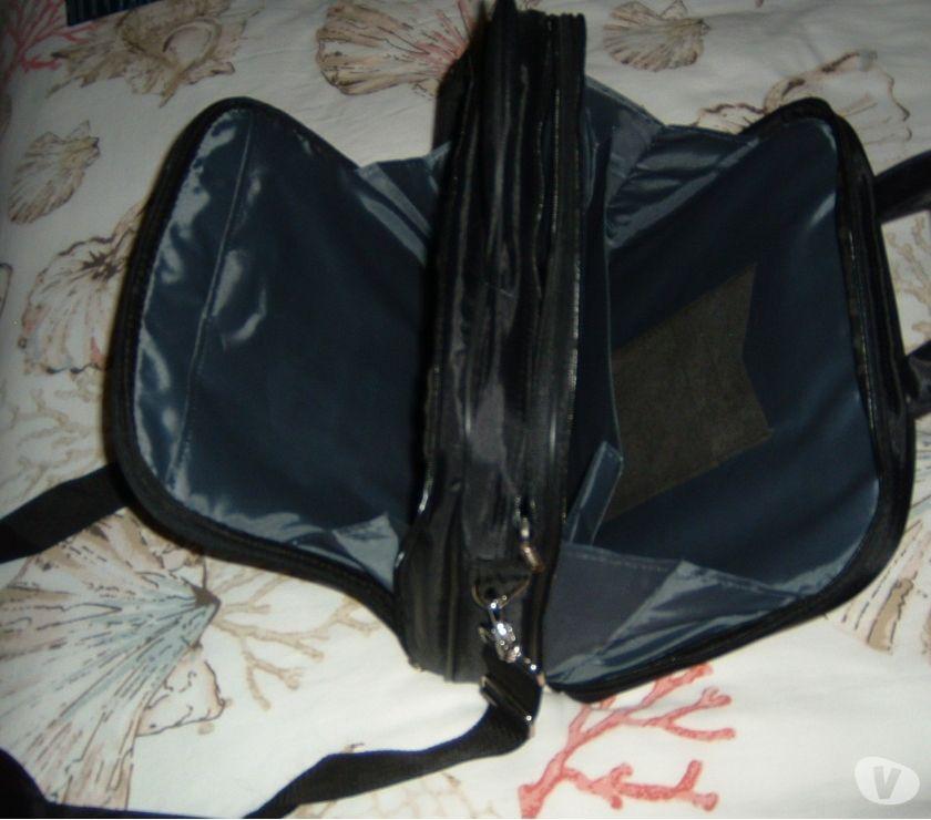 Photos Vivastreet Sacoche de transport pour PC portable