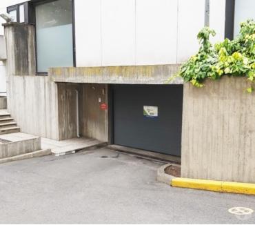 Photos Vivastreet Parking à louer Bruxelles Vleurgat