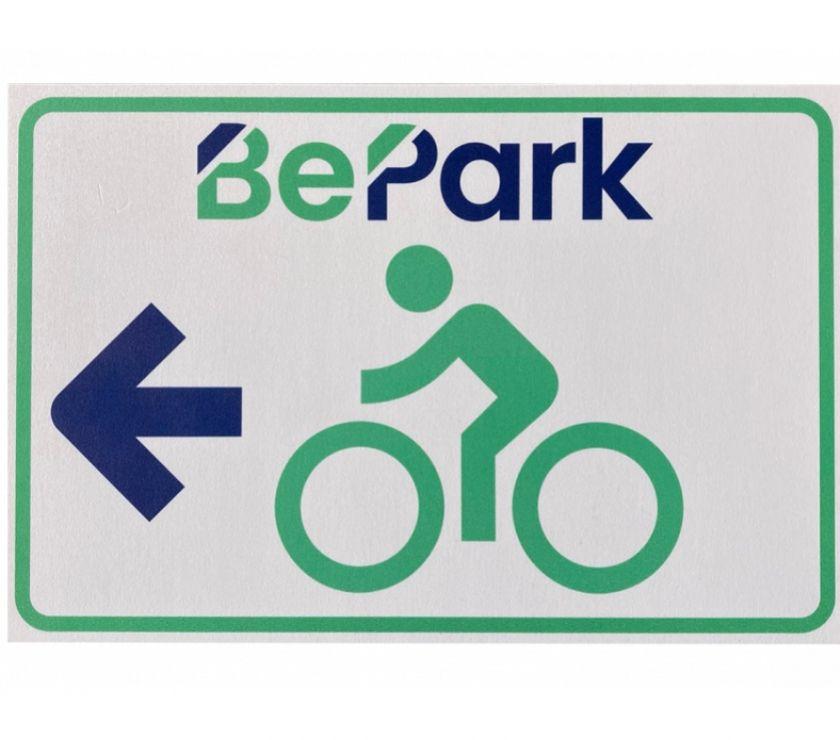 Location parking & garage Bruxelles Bruxelles - 1000 - Photos Vivastreet Parking à vélo voiture à louer - te huur Bxl Nord