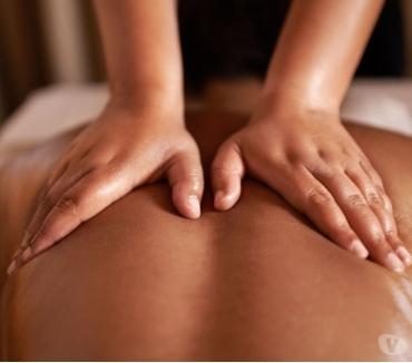 Photos Vivastreet ,massage