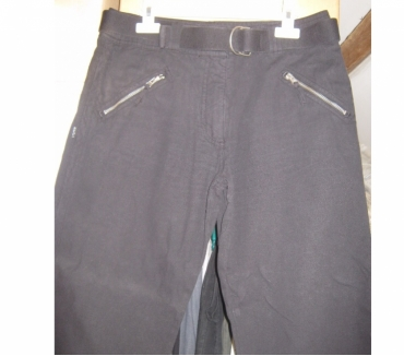 Photos Vivastreet pantalons 8e pièce