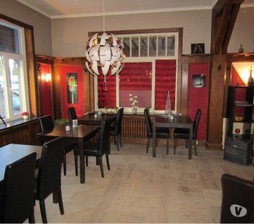 Photos Vivastreet A vendre : restaurant (ou commerce) à Rochefort