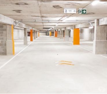 Photos Vivastreet Parking à louer Parc Seny