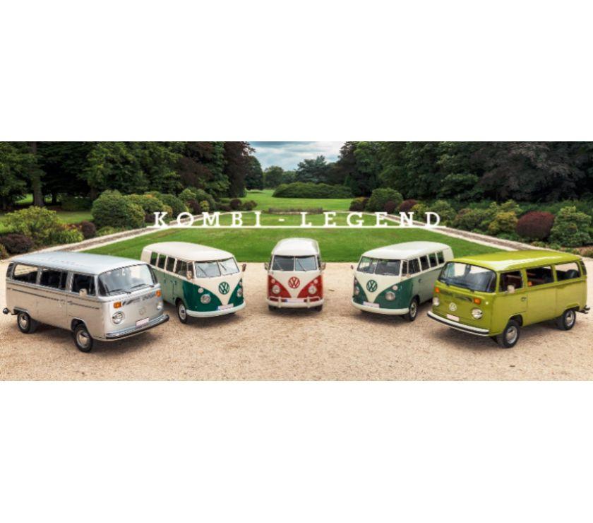 Photos Vivastreet Location louer Van VW Combi T1 T2 mariage événement