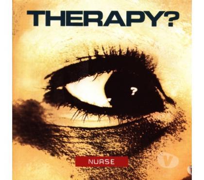 Photos Vivastreet Therapy – Nurse