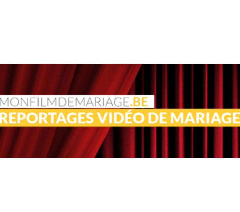 Photos Vivastreet Reportages vidéo de mariage