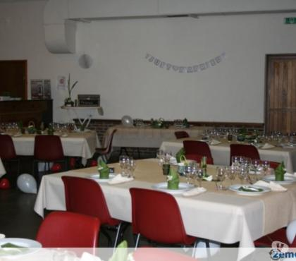Photos Vivastreet Location de Salle