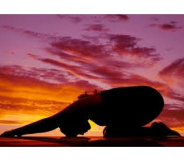 Photos Vivastreet Cours de yoga - professeur expérimenté