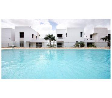 Photos Vivastreet maison neuve de 3 chambres avec vue sur le golf à LA FINCA G