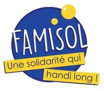 Photos Vivastreet Famisol cherche volontaires