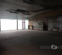 Photos Vivastreet A LOUER Ateliers - Entrepôts - Garde Meubles