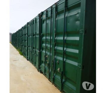 Photos Vivastreet containers de stockage