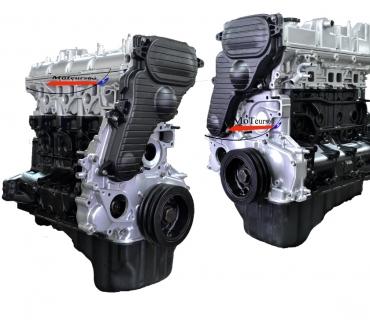 Photos Vivastreet moteur Ford ranger 2.5 TDCi