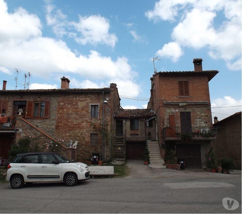 Annonce maison Italie - Photos Vivastreet Maison de plaisance in Ombrie