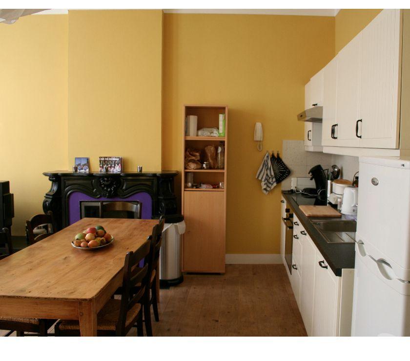 location meublé Mons Mons - 7000 - Photos Vivastreet Magnifique appartement deux chambres