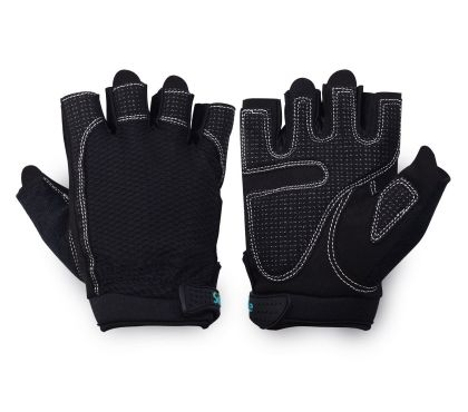 Photos Vivastreet Sable Gants Sport