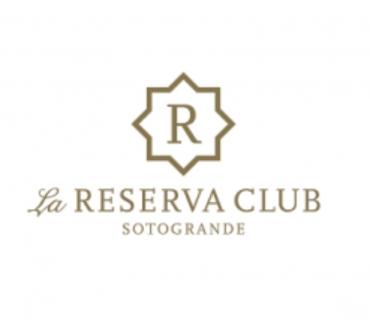 Fotos de ACCION LA RESERVA CLUB SOTOGRANDE