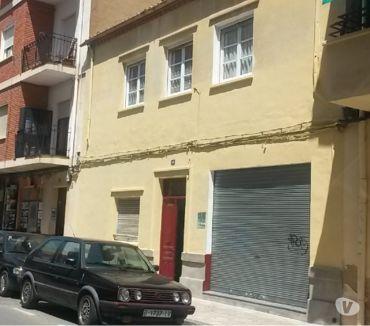 Fotos de Casa reformada de 2 plantas Albacete para inversión y vivir