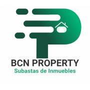 BCN PROPERTY
