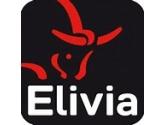 Bouvier (H F) - Angers - Vous souhaitez rejoindre une entreprise engagée par nature ... Elivia, numéro 2 français dans son secteur transforme et commercialise les viandes de boeuf, porc, veau et agneau à destination de la grande distribution, des artisans bouchers, d - Angers