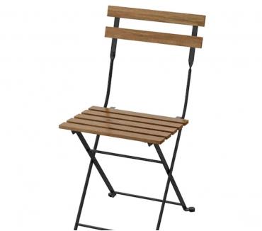 Photos Vivastreet location de chaises pliantes en bois