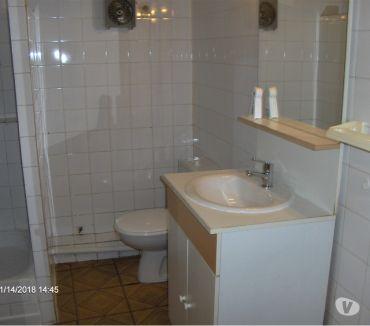 Photos Vivastreet studio Avignon