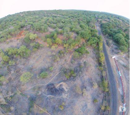 Photos Vivastreet Vends terrain sur route de RAMENA face pain de sucre