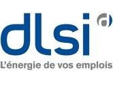 Chaudronnier atelier inox (h f) - Creil - Le Groupe DLSI et son agence de Beauvais recrutent pour un de leurs clients, société spécialisée dans la sous-traitance en réseau de chauffage urbain, un : Chaudronnier atelier inox (h/f)- Vous effectuerez le débit à partir d'un plan à exa - Creil
