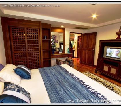 Photos Vivastreet à 150 m de la plage Appartement luxueux, entièrement équipé