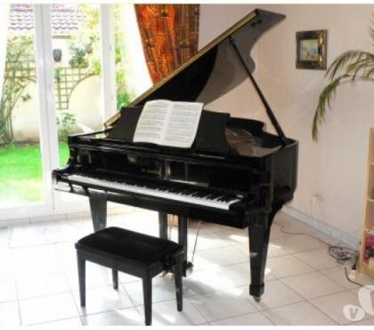 Photos Vivastreet COURS de PIANO (& Solfège)
