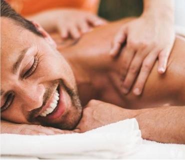Photos Vivastreet Massages traditionnel Asiatique