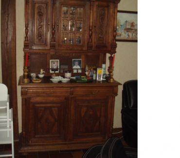 Photos Vivastreet Buffet Henri II Bon Etat