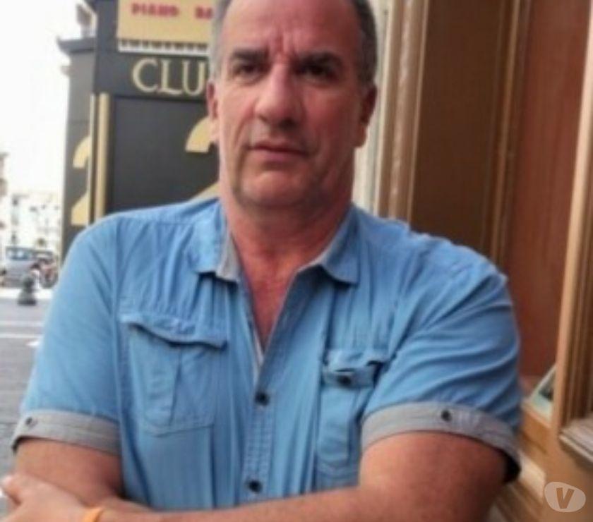 Castings, modèles, photographes Paris Paris 1er ardt - 75001 - Photos Vivastreet photographe respectueux des modeles rech JF pour nu artistic