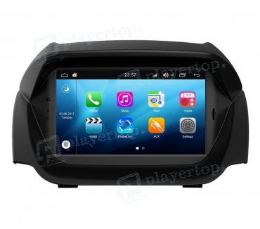 Photos Vivastreet AUTORADIO FORD ECOSPORT GPS ANDROID