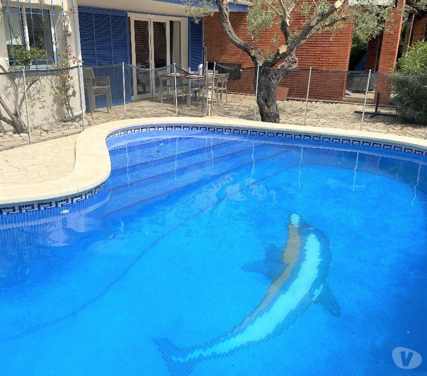 location saisonniere Espagne - Photos Vivastreet CALAFAT- A LA MER A PIEDS?