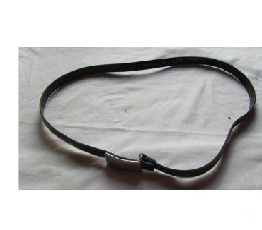 Photos Vivastreet ceinture naf naf ou massimo Dutti