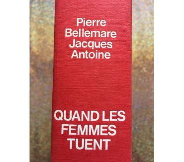 Photos Vivastreet Livre de Pierre Bellemare