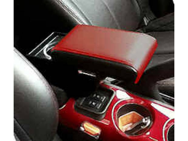 pi ces accessoires auto accoudoir central simili cuir pour nissan juke. Black Bedroom Furniture Sets. Home Design Ideas