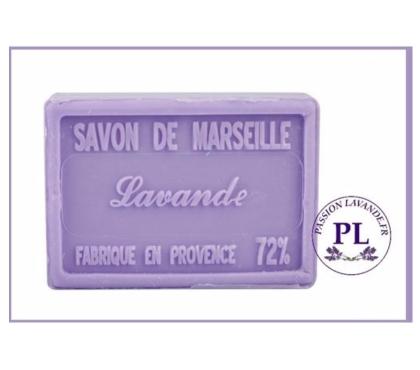 Photos Vivastreet Savon de Marseille 2.00 € ou le lot de 3 à 5.50 €