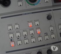 Photos Vivastreet PANASONIC WJ-MX50 DIGITAL AV MIXER