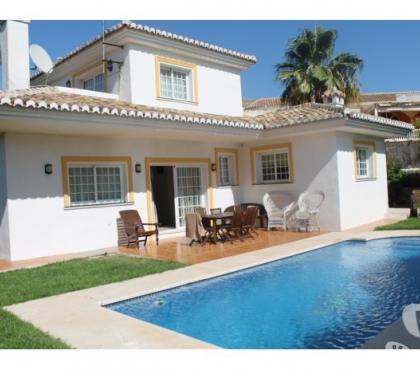 Photos Vivastreet Villa tout confort – Riviera Del Sol