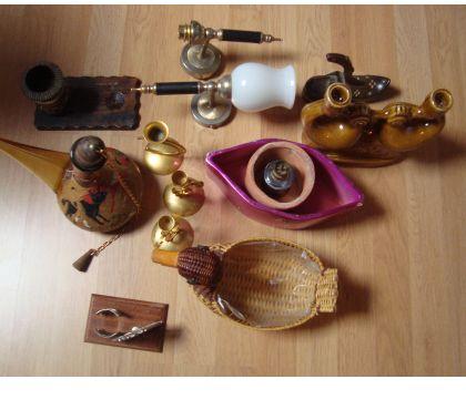 Photos Vivastreet a vendre vieux objets photo sur demande