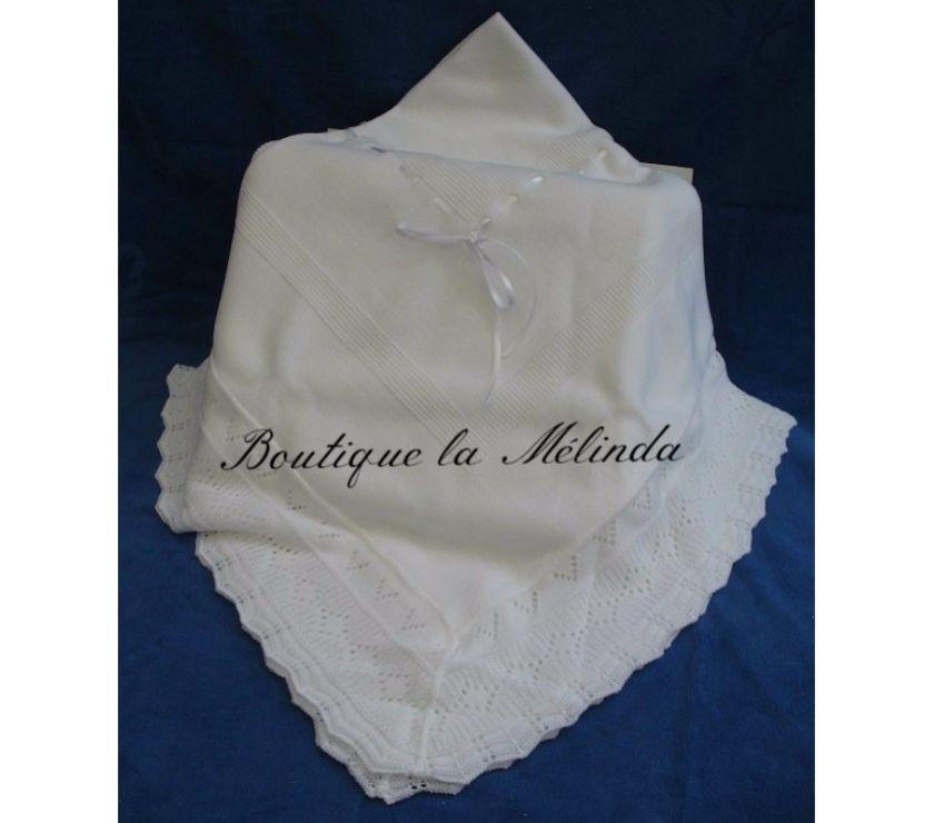 Photos Vivastreet Vêtement de Baptême Communion Cortège - Fabr. Portugaise