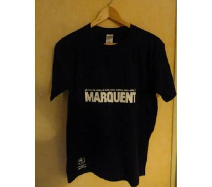 Photos Vivastreet Tee-Shirt Equipe de France de Football