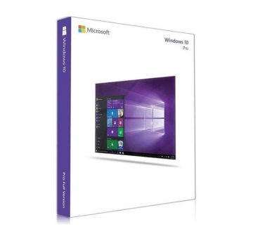 Photos Vivastreet Windows 10 Pro Clé Licence 32&64Bits Original & officiel