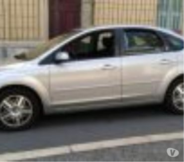Photos Vivastreet Ford Focus Ghia CT OK DIESEL 134 000