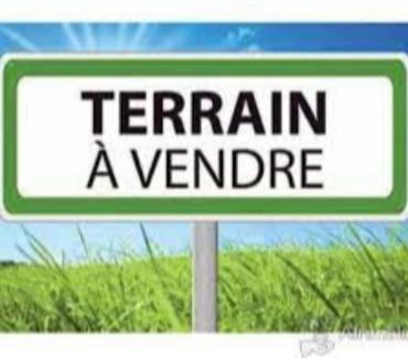 Photos Vivastreet TERRAIN COMMERCIAL INDUSTRIEL SUR AXE PRINCIPAL