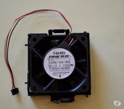 Photos Vivastreet Ventilateur de refroidissement pour imprimante